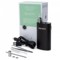 SMONO 4.1