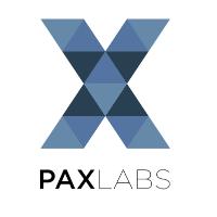 PAX Labs