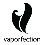Vaporfection