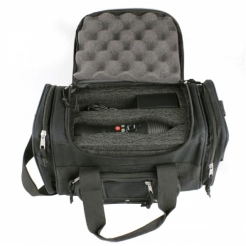 Vape Case Vapir NO2 V2 Vaporizer (Softbag)