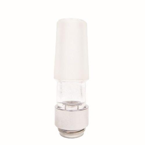 Glasadapter für Focusvape und FlowerMate 5.0S Mini/Mini Pro/X Mini/Hybrid X/ (14er Schliff)