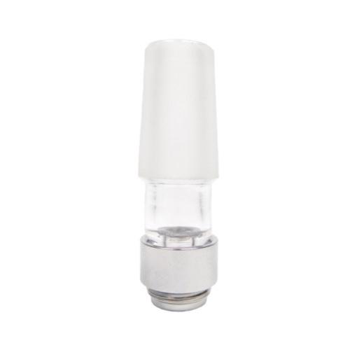 AquaVape² Wasserfilter mit 14er Glasadapter für V5.0S Mini/5.0X Mini/5.0S Mini Pro/V3.0 Air/HYBRID X