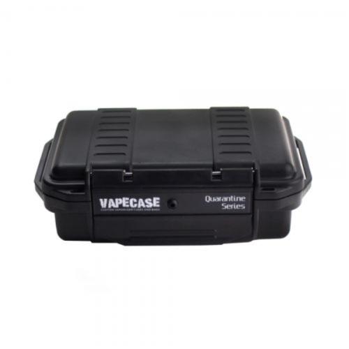Vape Case Ascent Vaporizer (einlagig)