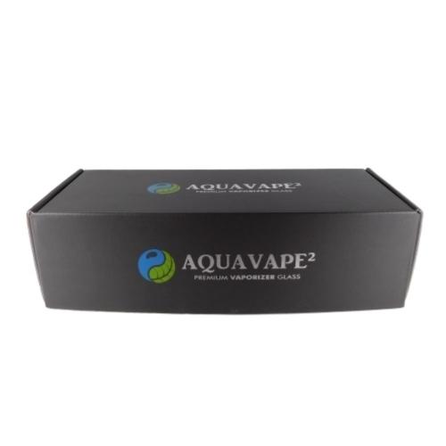 AquaVape² Wasserfilter