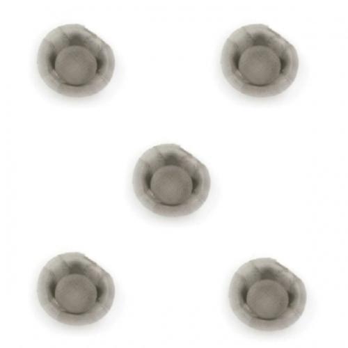 Vapir NO2 Ersatzsiebe (5 Stück)