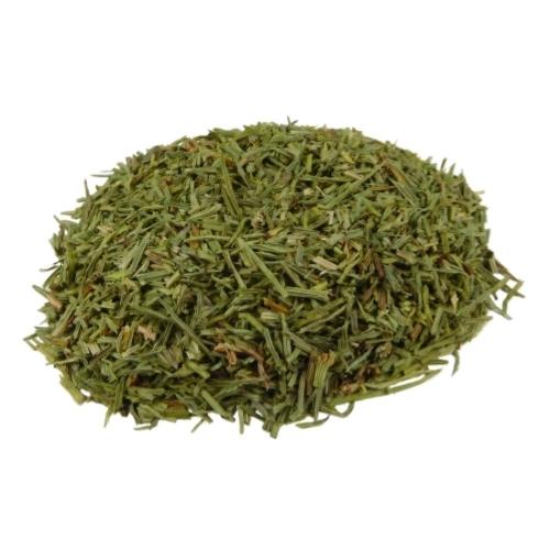 BIO Schachtelhalmkraut (Equisetum arvense) (10g)