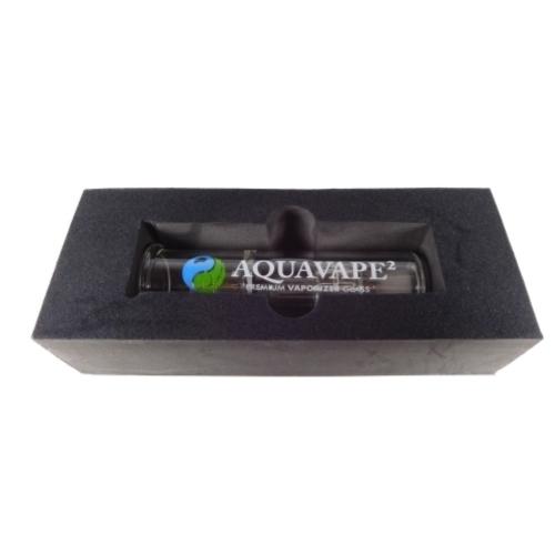 Flowermate V3.0 Air AquaVape² Set Schwarz