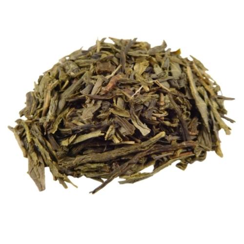 BIO Grüner TeeSencha (10g)