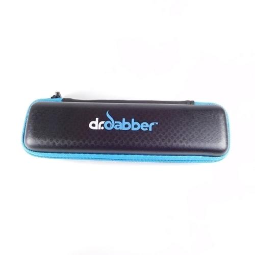 Vape Case AURA Vaporizer von Dr. Dabber