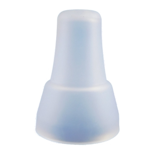 FocusVape Silicon-Cap (Staubschutzkappe)
