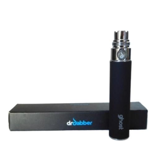 Dr. Dabber Ghost Ersatzbatterie