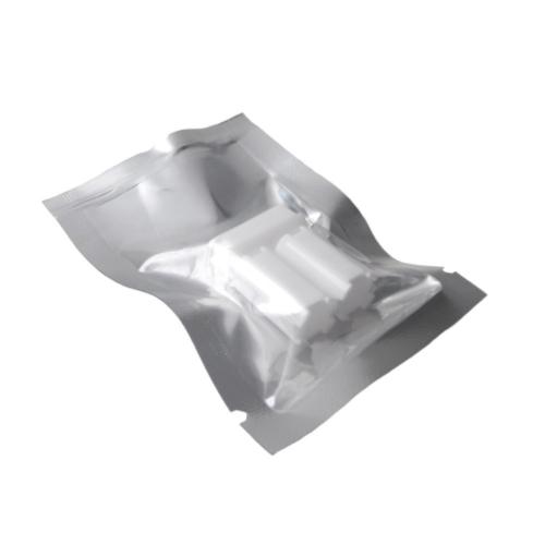 FocusVape Wachs- und Liquid Pod (3 Stück)