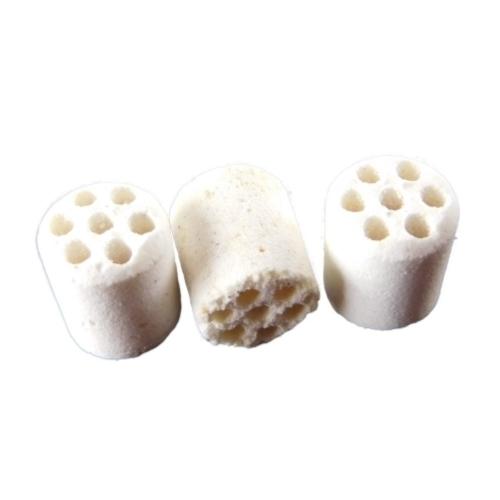 FocusVape Keramiksiebe (3 Stück)