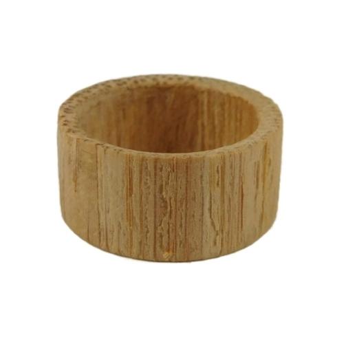 FlowerMate Retention Ring *Bambus*
