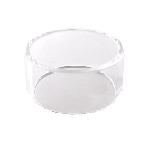 FlowerMate Retention Ring *Quarzglass*