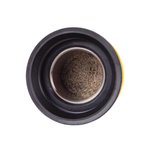 Volcano Solid Valve Liquidaufsatz