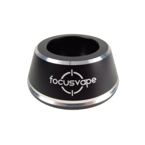 FocusVape Tourist Magnetfuss / Ständer
