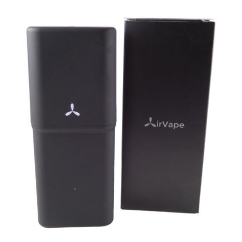 Vape Case AirVape XS