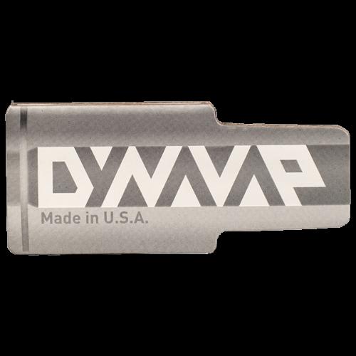 DynaVap M 2020