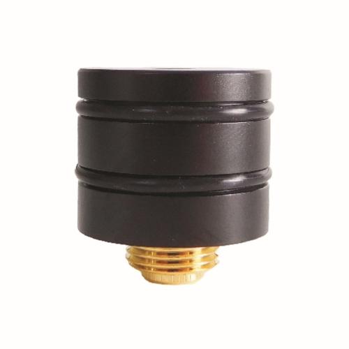 FocusVape Pro S Vaporizer Bubbler-Adapter