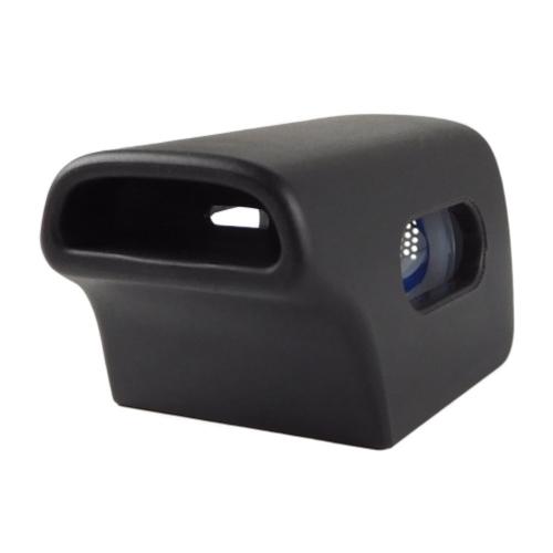 FENiX Mini Vaporizer *Schwarz*