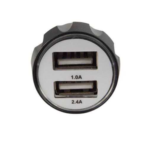 Universal USB-Autoladegerät (z.B. DaVinci)