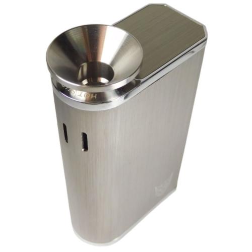 Linx Gaia Vaporizer *Steel*