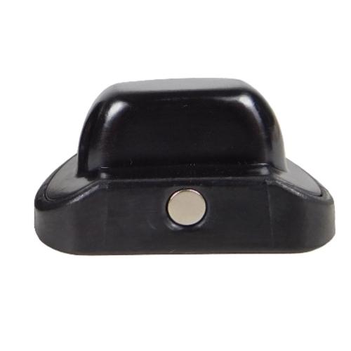 PAX 2/3 tiefer Brennkammerdeckel (Half Pack Oven Lid)