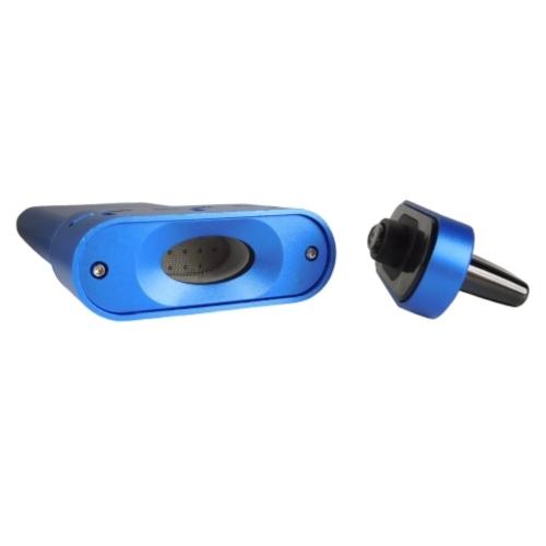 AirVape X Vaporizer *Blau*