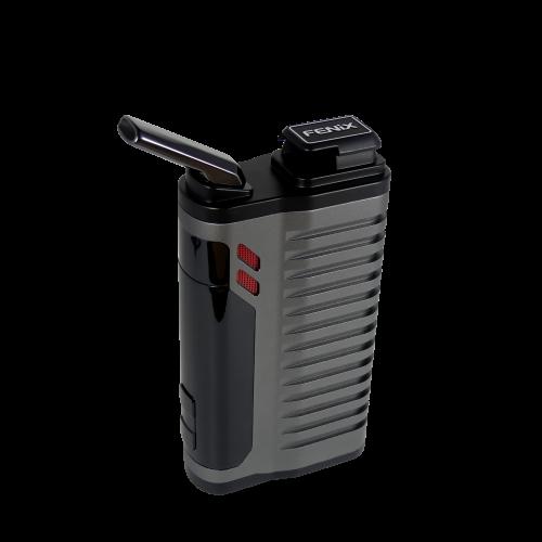 FENiX 2.0 Vaporizer *Gun Metal*
