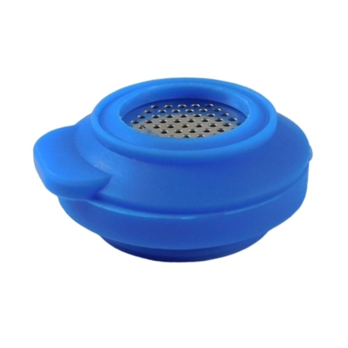 FENiX Mini Dichtung/Silikon-Ring mit Sieb für Mundstück