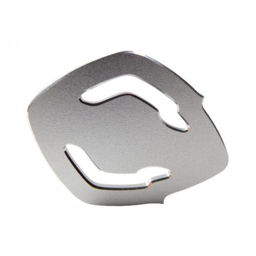 FENiX 2.0 Werkzeug zum Wechsel der Kräuterkammer (Open Tool)