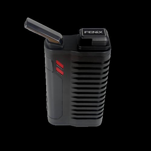 FENiX 2.0 Vaporizer *Schwarz*