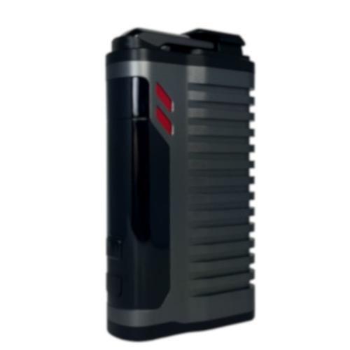 FENiX 2.0 Vaporizer *Gun Metal* *Refurbished/B-Ware*
