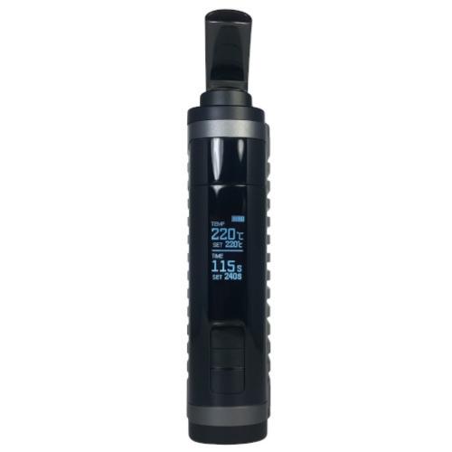 FENiX 2.0 Vaporizer *Gun Metal* *Refurbished*