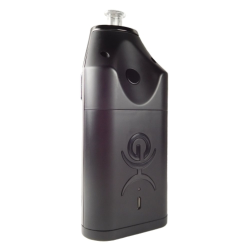 Ghost MV1 Vaporizer *Nickel* *Refurbished*