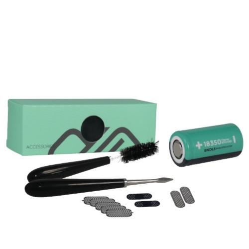 Boundless CFC Lite Vaporizer