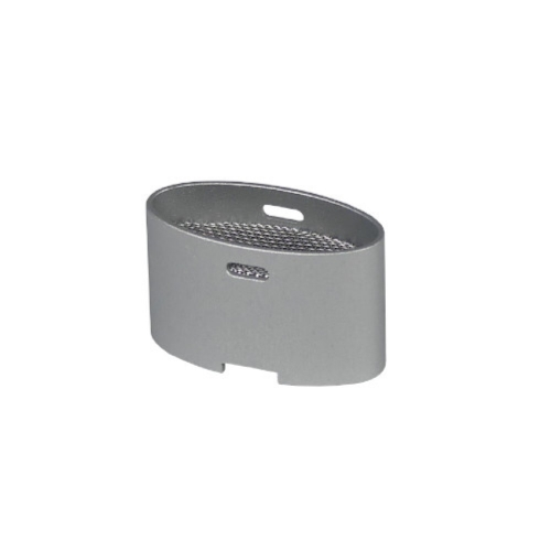 X Max STARRY 3 Liquid Pod (Kapsel für Öle, Konzentrate & Liquide)