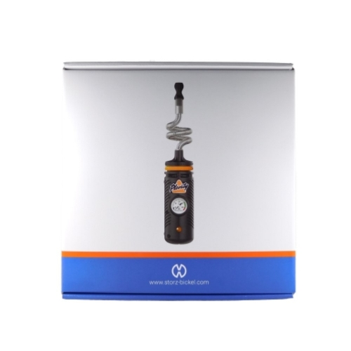 Plenty Vaporizer *Refurbished*