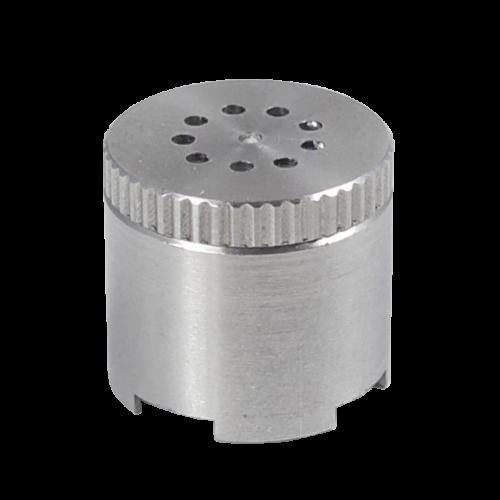 FENiX 2.0/FX Plus Steel Pod (Kapsel für Öle und Liquide)