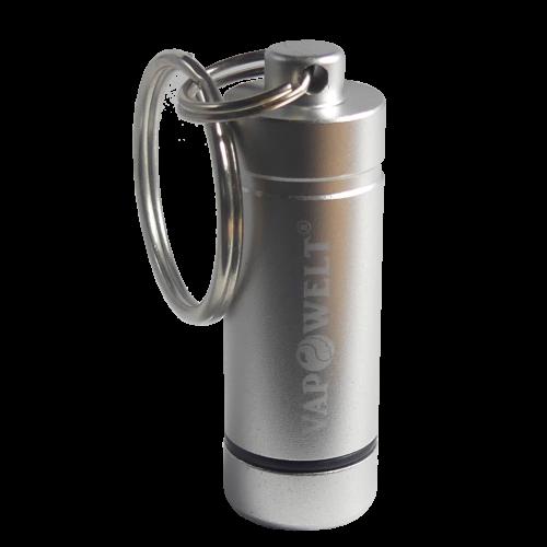 Vapowelt Capsule Caddy Transportbehälter für 2 Kapseln (Fenix 2.0)