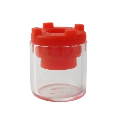 WOLKENKRAFT ÄRiS Wax Pod für Extrakte/Wachse/Öle