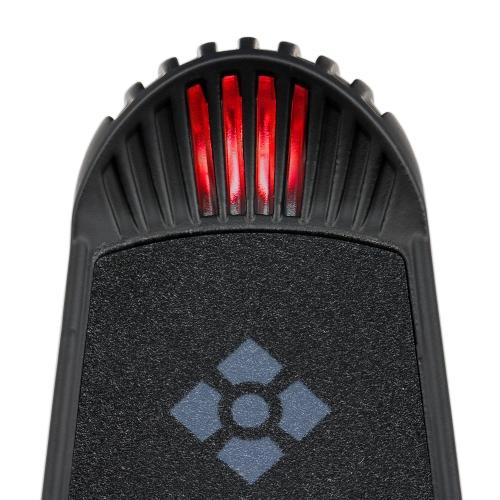 WOLKENKRAFT FX Plus Vaporizer