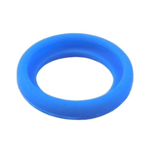 WOLKENKRAFT FX Plus Dichtung/Silikon-Ring für Mundstück