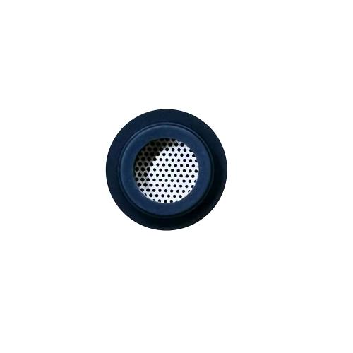 FENiX Pro Silikonring mit Sieb