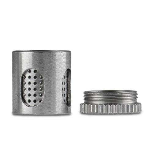 FENiX Pro Steel Pod Kapsel für Kräuter