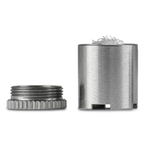 FENiX Pro Steel Pod Kapsel für Öle, Liquide