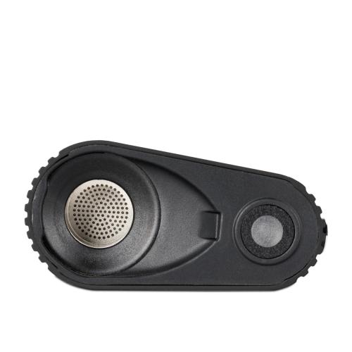 WOLKENKRAFT FX Plus Vaporizer *Refurbished*