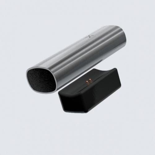 PAX 2 Vaporizer - Charcoal