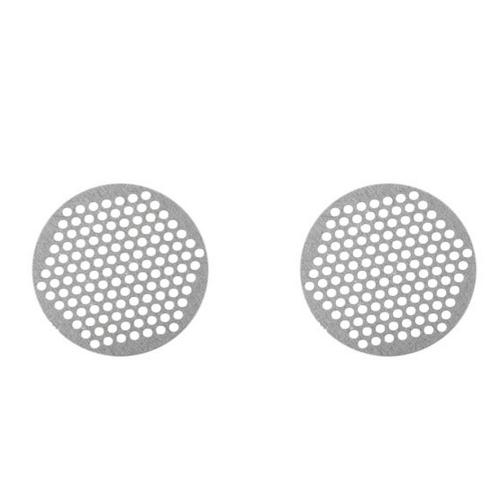 FENiX Mini Mundstück-Siebe (2 Stück)
